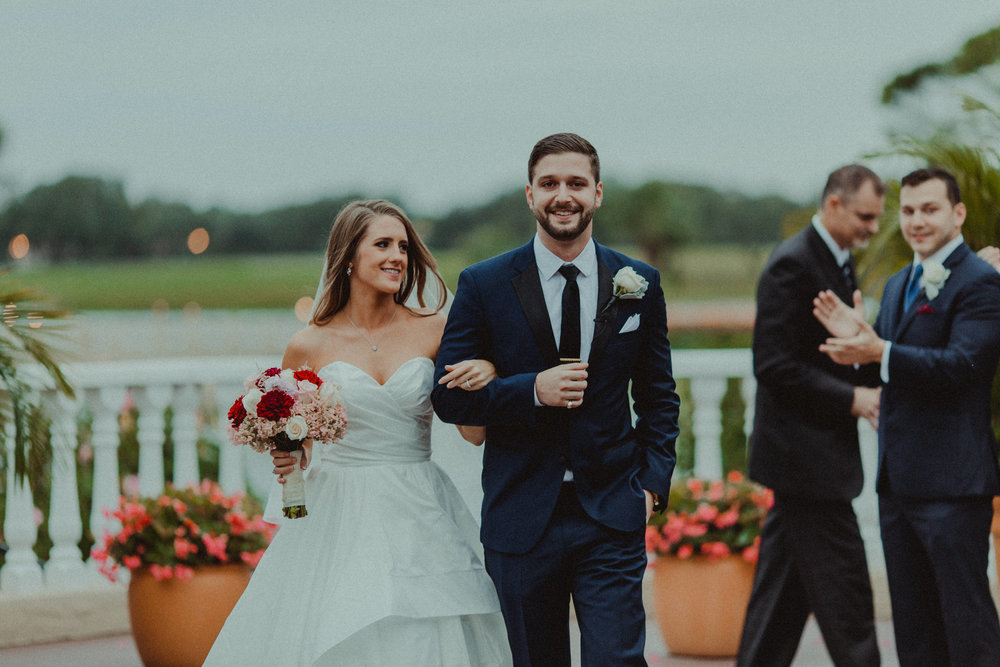 wedding-237.jpg