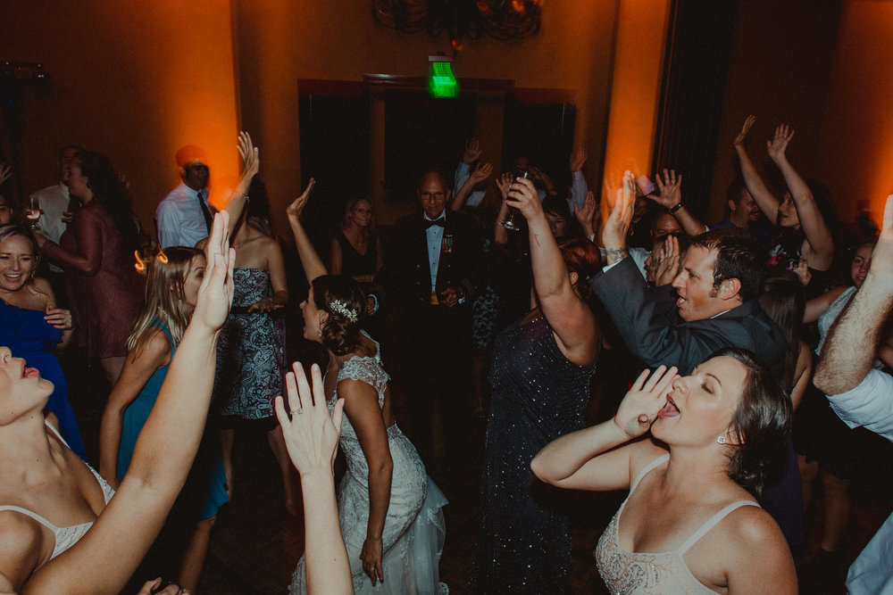 wedding-745.jpg