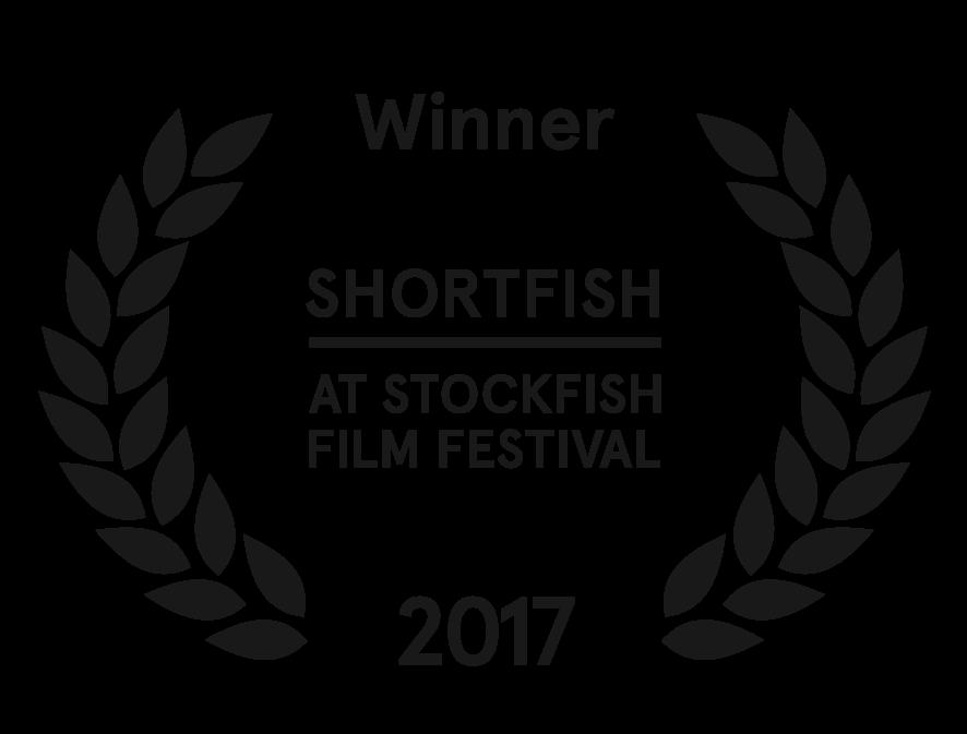Stockfish_winner_2017.png