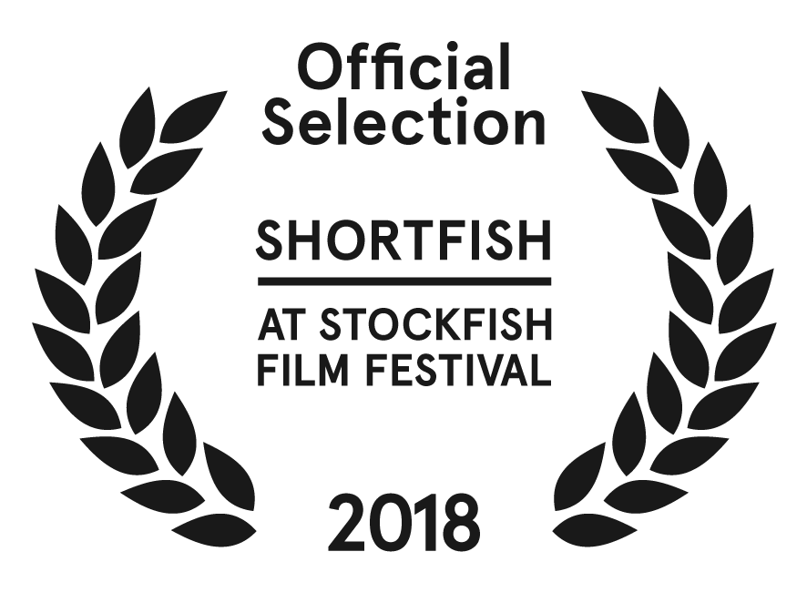 Stockfish_official_selection_2018 (1).png