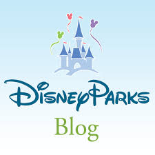 Disney-parks-blog.jpg