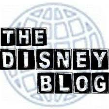 The-disney-blog.jpg