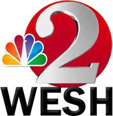 WESH-2.jpg