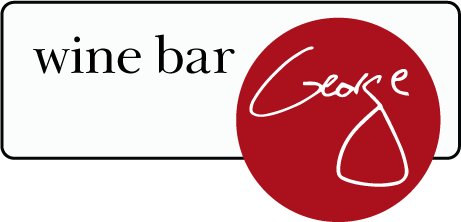 Wine-Bar-George-Logo