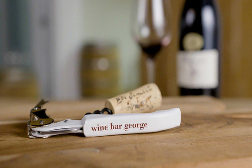 Wine Key 1 copy.jpeg
