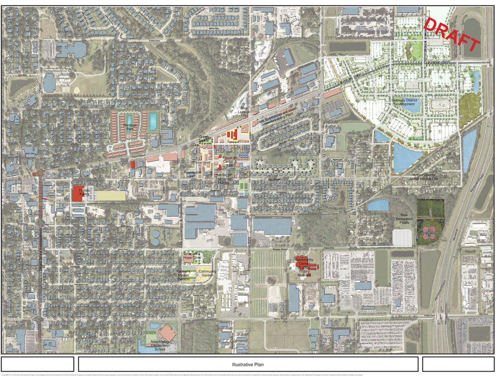 EWG_36x48 wip map.jpg
