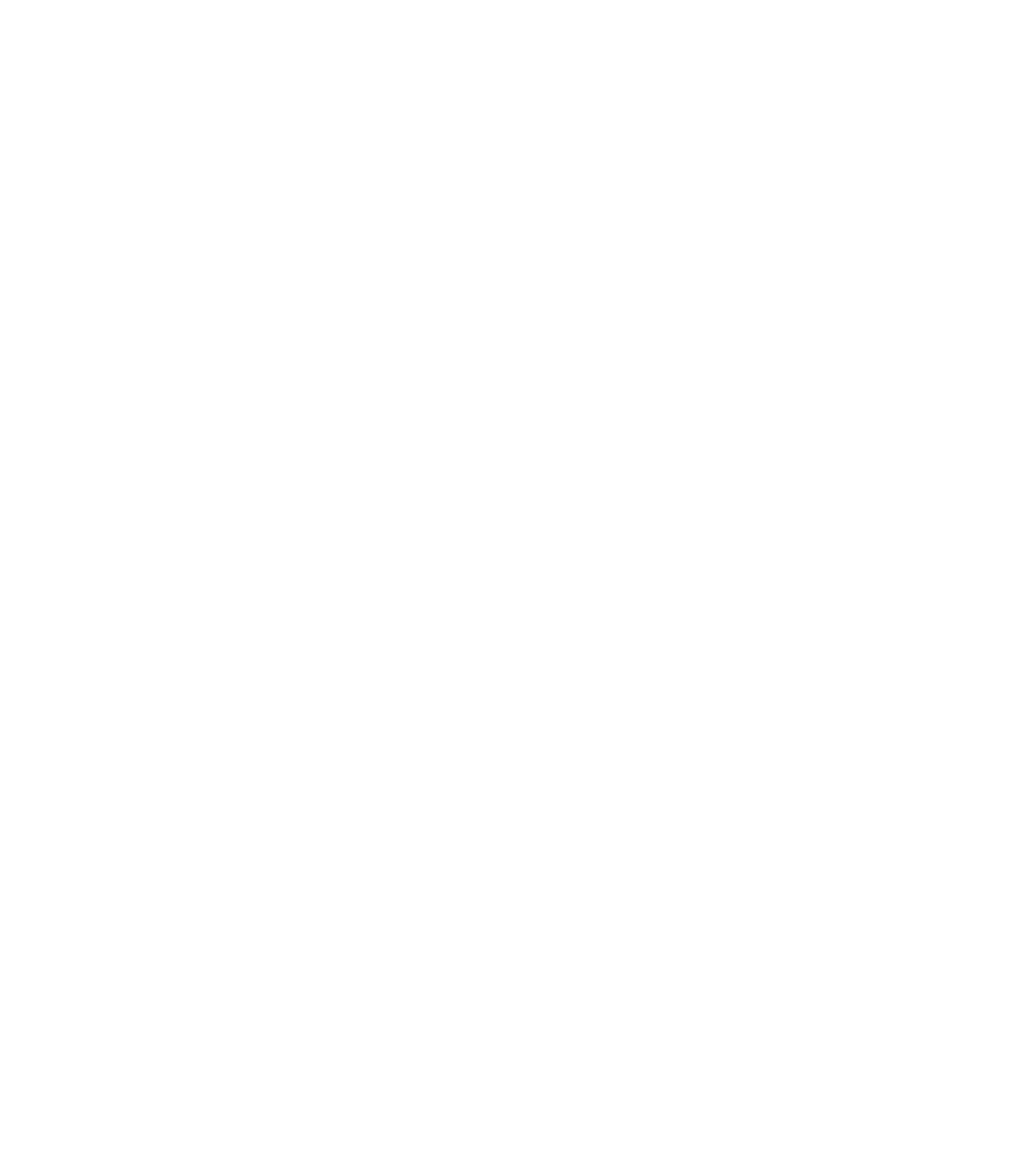 Om Tribe Yoga Retreats