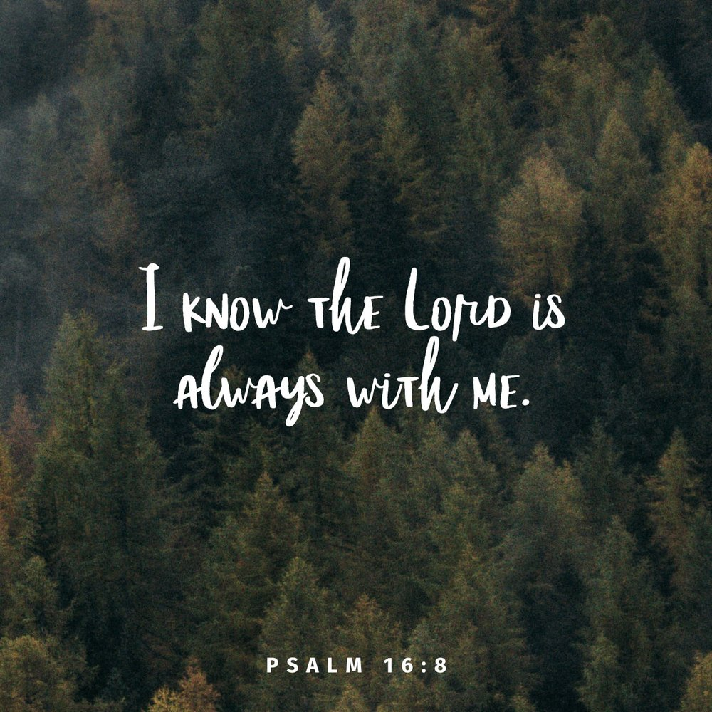 Psalm 16.jpg