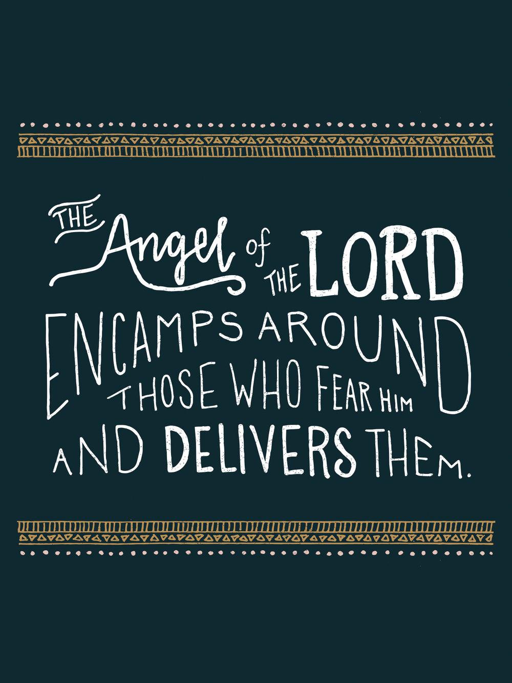 psalm 34.jpg