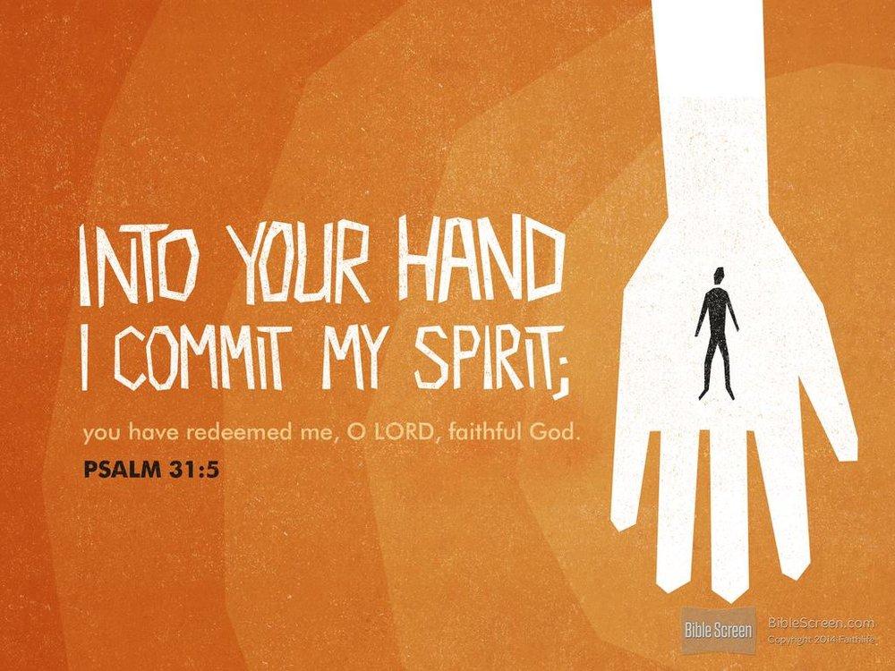 Psalm-31.5.jpg