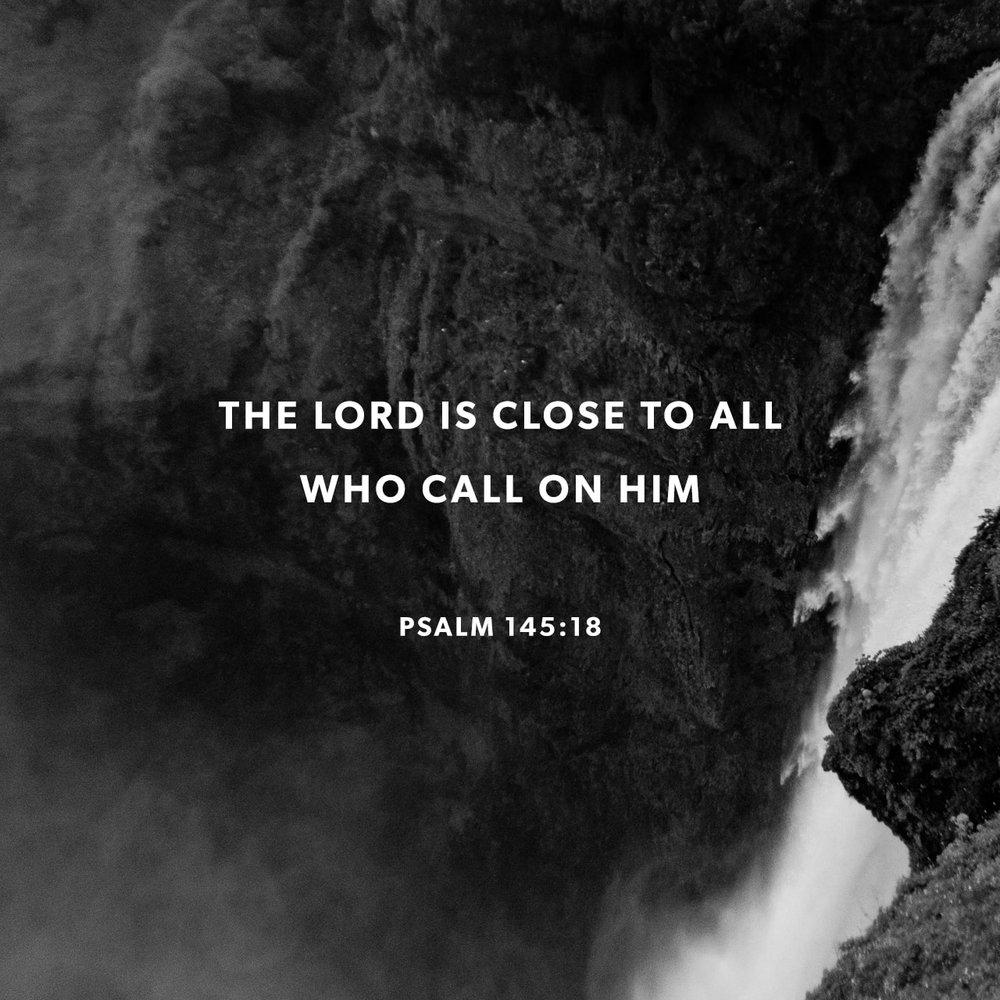 Psalm 145.jpg