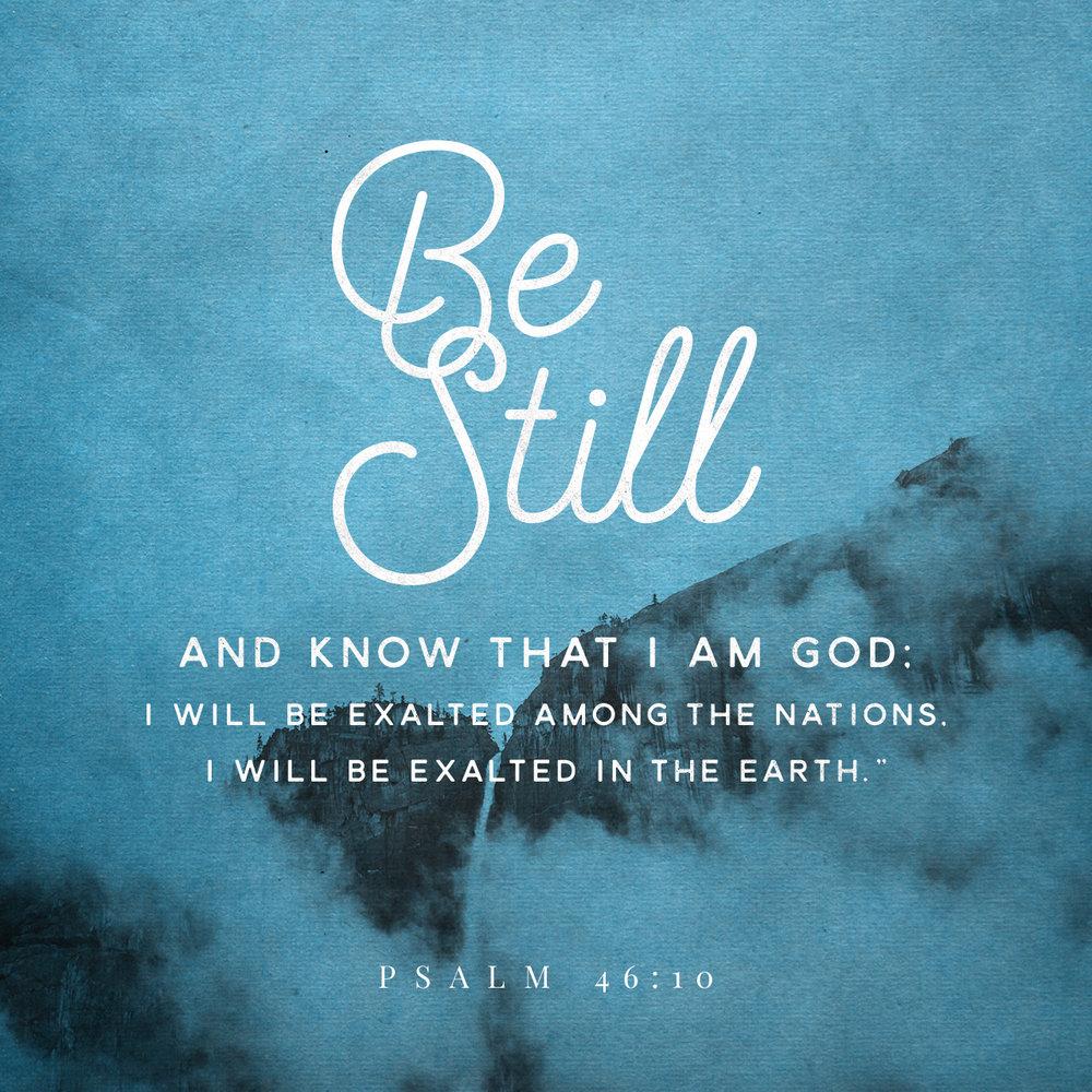 ScriptureArt_0916_-_Psalm46_10_157x157.jpg
