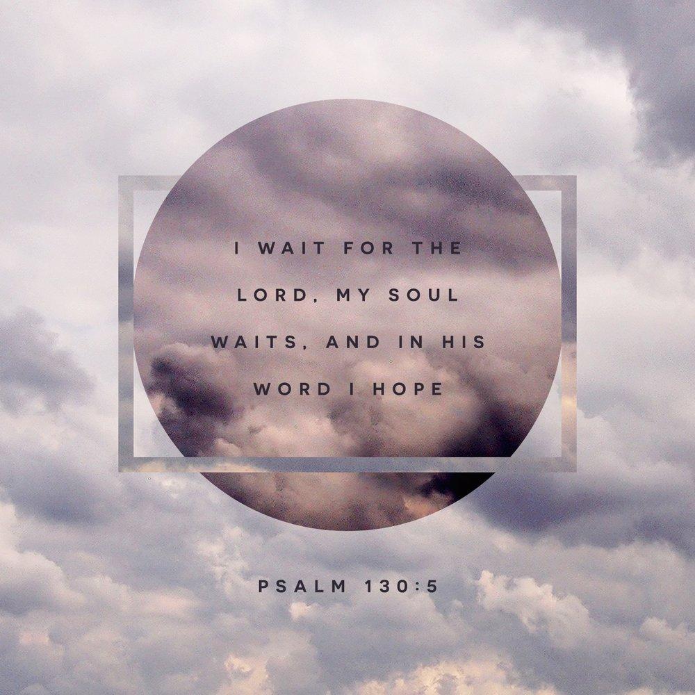 Psalm 130.jpg