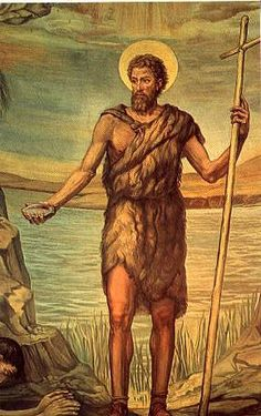 John the Baptist.jpg