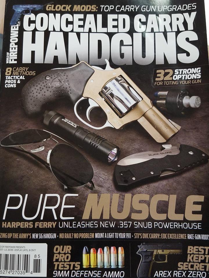 Concealed Carry Handguns Magazine.jpg