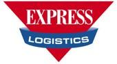 Express Logistics.jpg