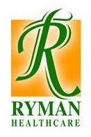 Ryman.jpg