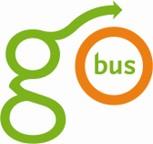 Go Bus.jpg