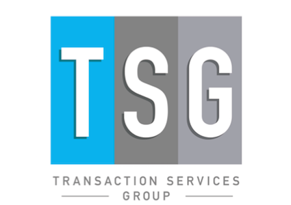 Transaction_Services_Group.png