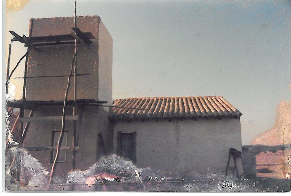 F4 Es gibt ihn auch noch heute, den Wasserturm.jpg