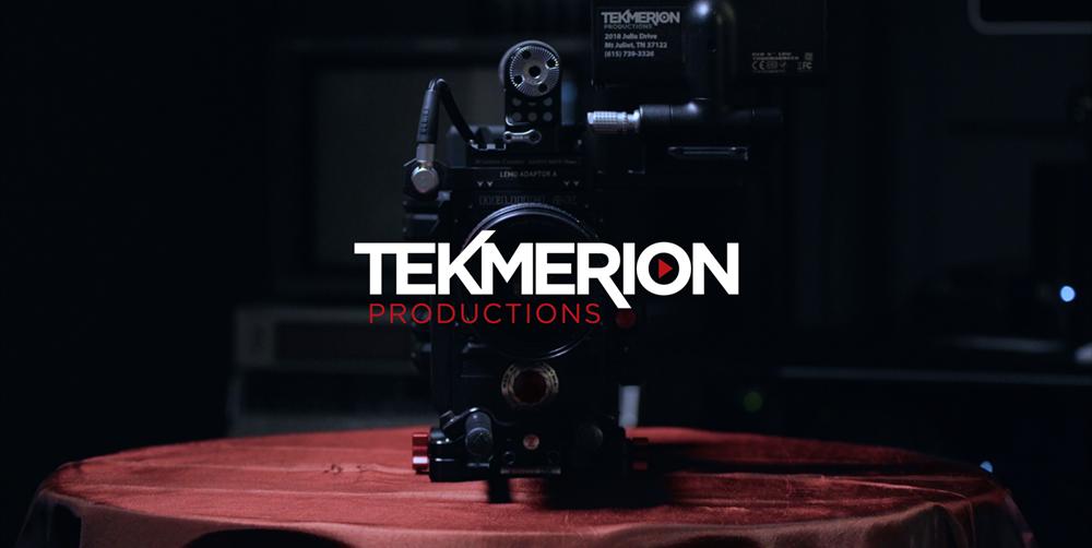 Tekmerion-Productions.png