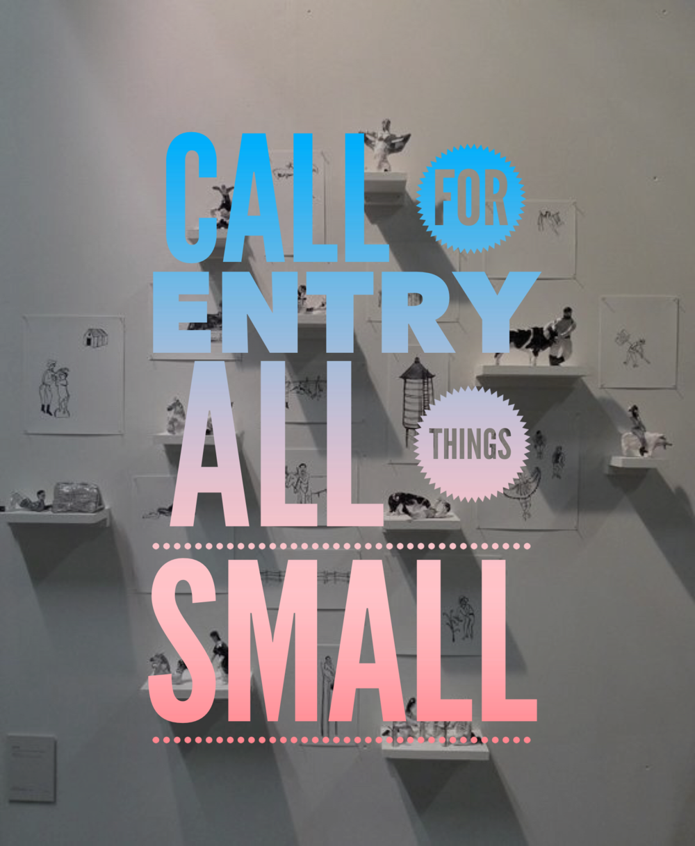 Call_for _entry_all_things_small.PNG