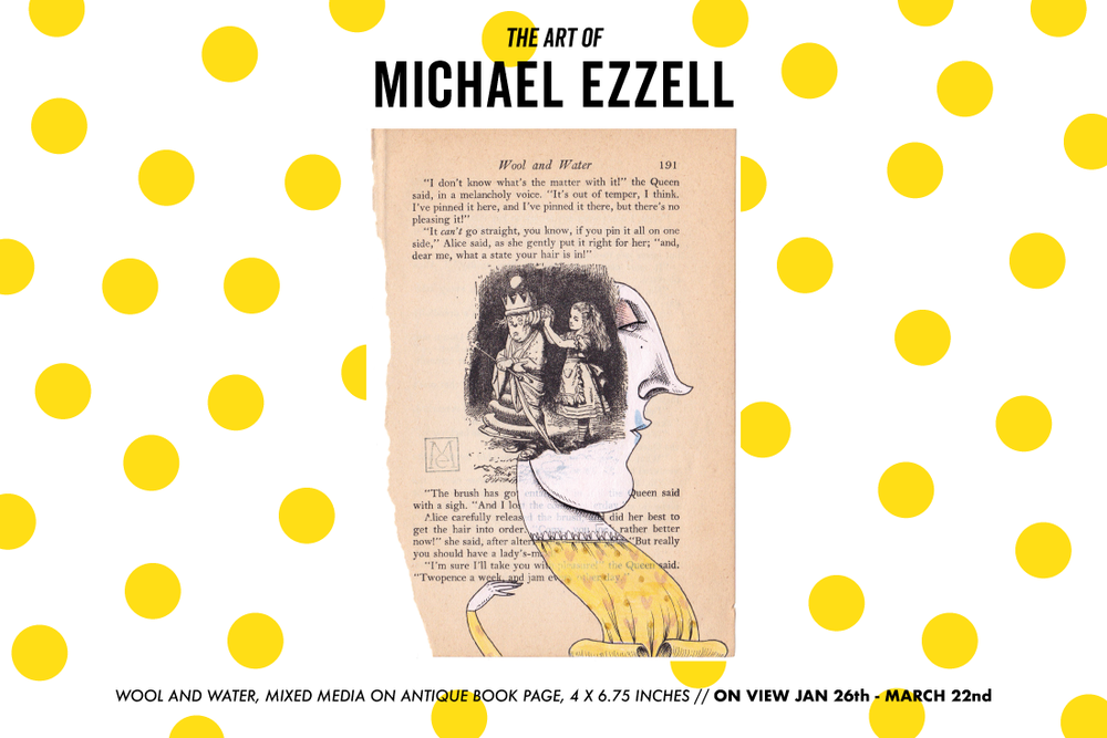 Lush_banner_scroll_MICHAEL_EZZELL_WOOLANDWATER.png