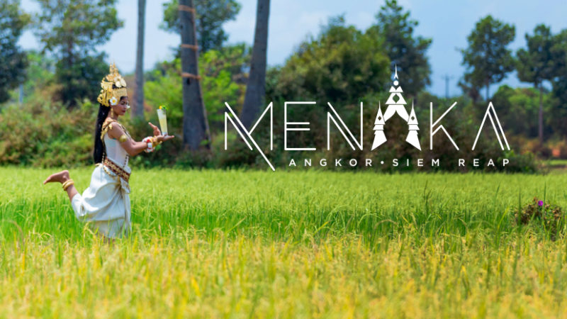 MenakaFB_banner_0002_Layer-Comp-3-800x450.jpg