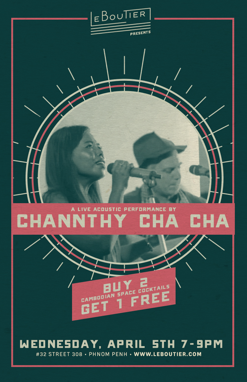 ChantCHa.jpg