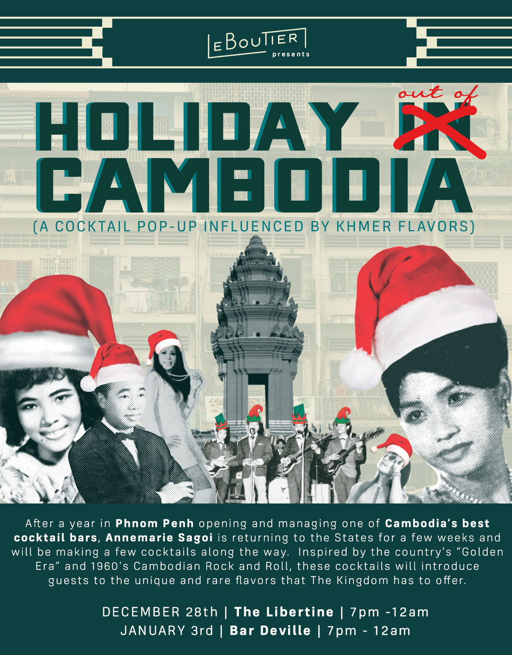 holiday outside cambodia.jpg