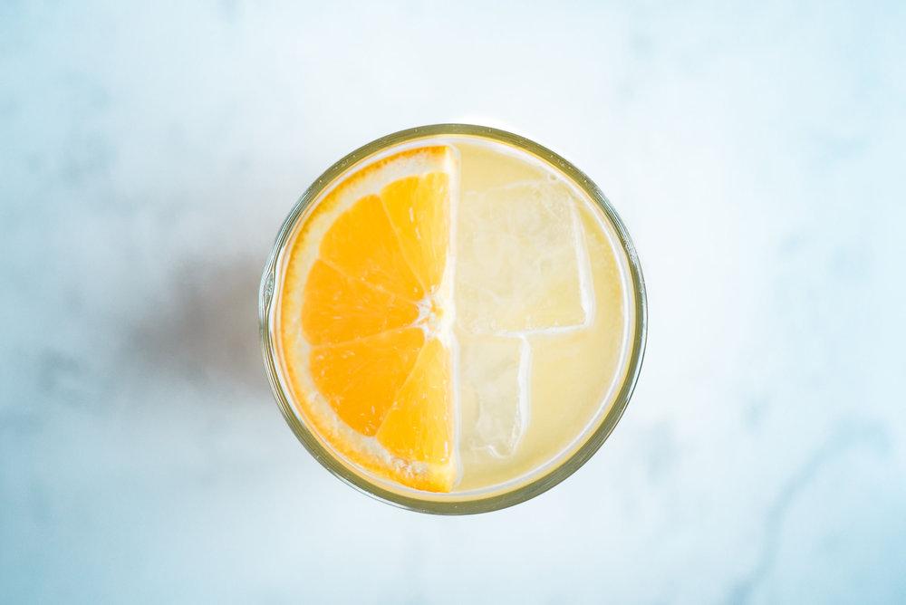 scoff gin (17 of 28) copy.jpg