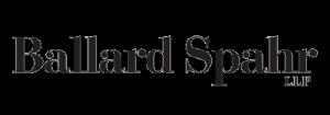 BallardSpahr-1-300x105.png