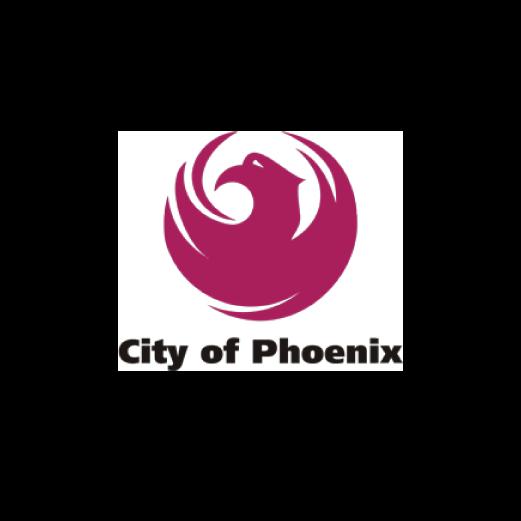 cityofphx.png