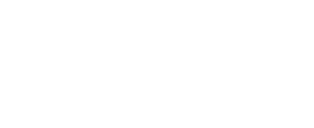 LevelUp-Logo_white copy.png
