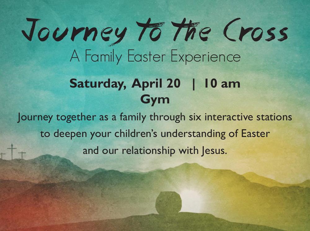 Journey to the Cross.jpg