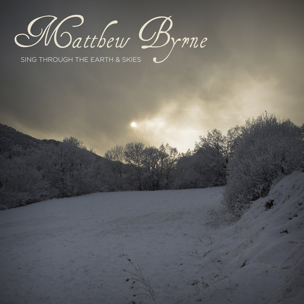 Christmas EP (2015)