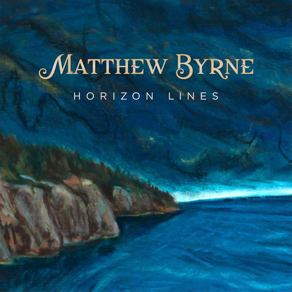 Horizon Lines (2017)