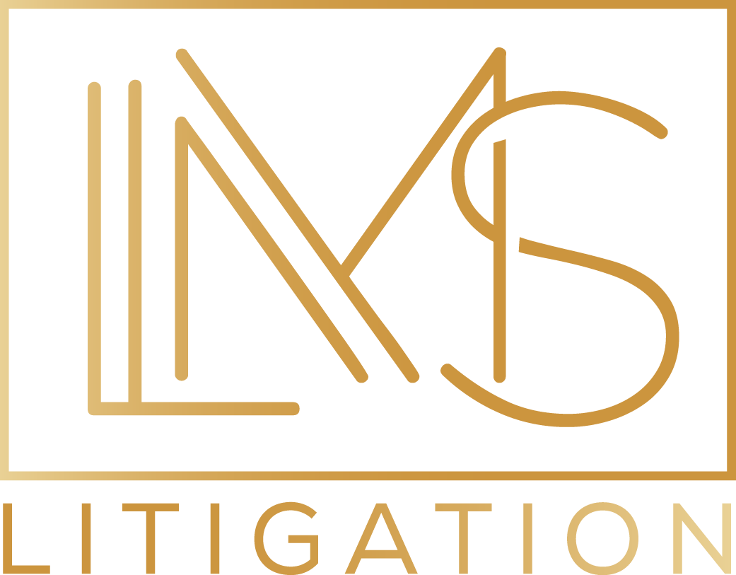 LMS Litigation