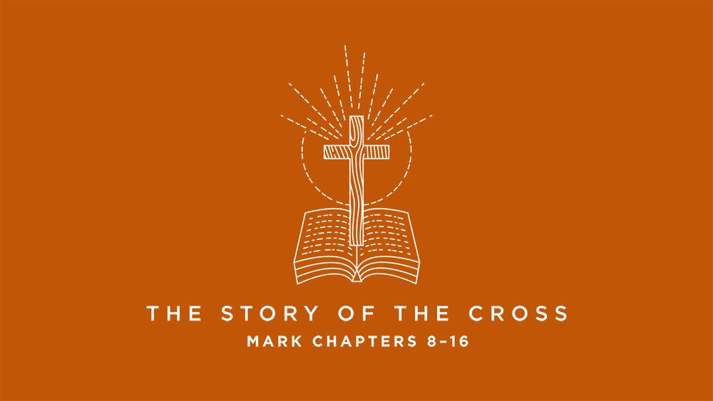 The_Story_Of_The_Cross_Main.jpg