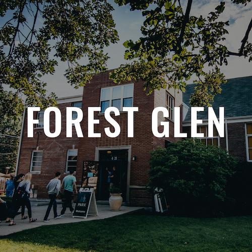Forest_Glen_Thumbnail.png