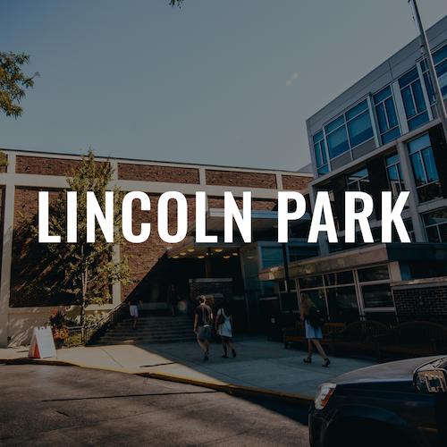 Lincoln_Park_Thumbnail.png