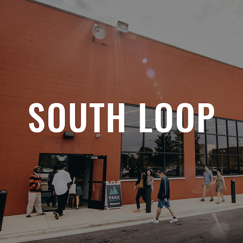 South Loop Thumbnail.png