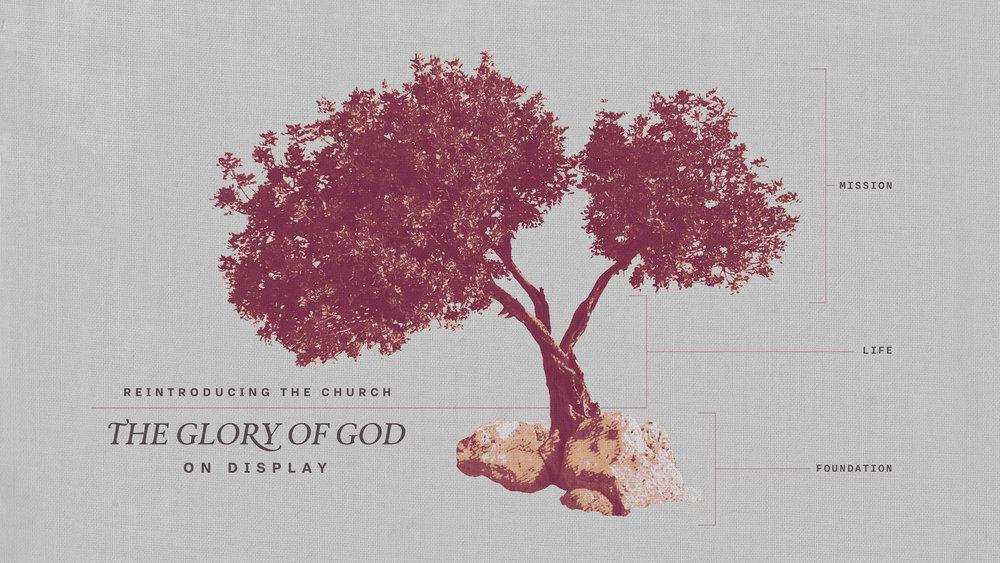 zGlory-of-God-on-Display_General.jpg