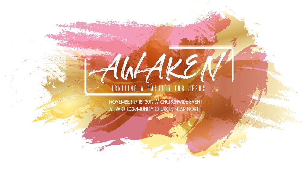 awaken_wallpaper copy 2.jpg