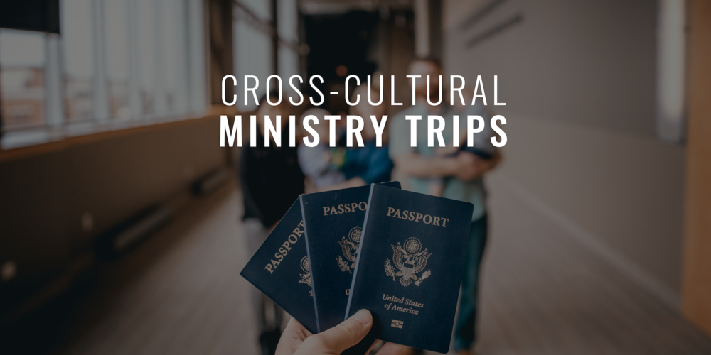 Cross-Cultural-Ministry-Header.png