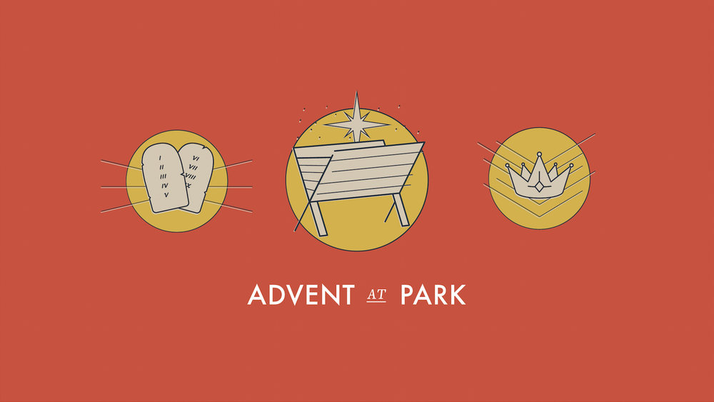 2017-Advent-at-Park.jpg