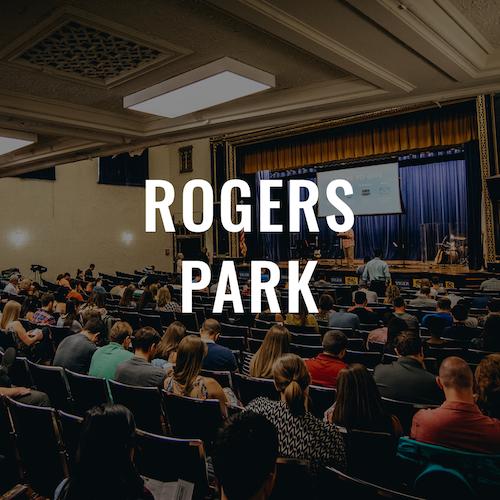 Rogers-Park.png