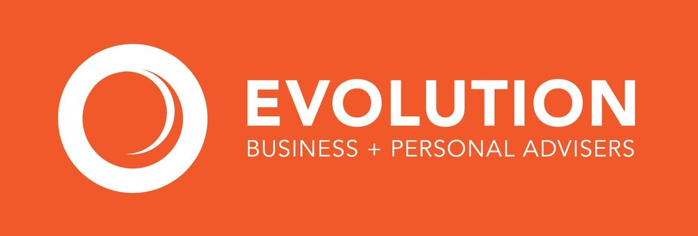 During our association, Evolution have monitored our business activities and shown us how to improve the true worth of our company.