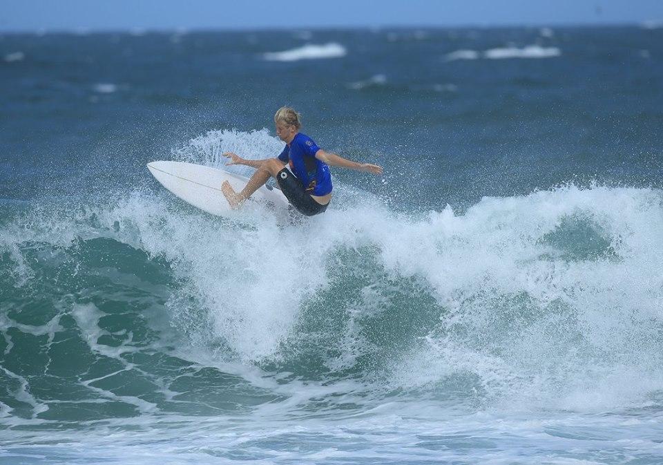 blue surfer.jpg