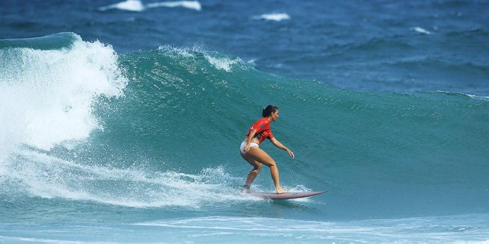 female surfer 2.jpg